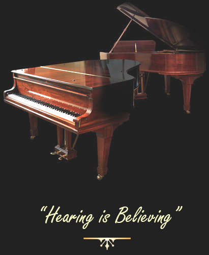hearing-is-believing